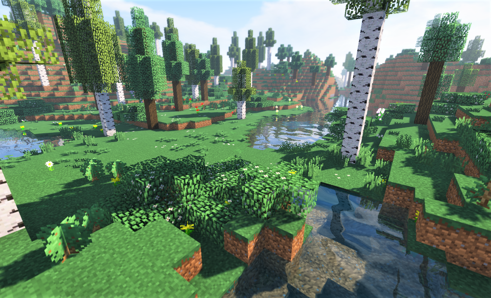 村の植物 森2.png