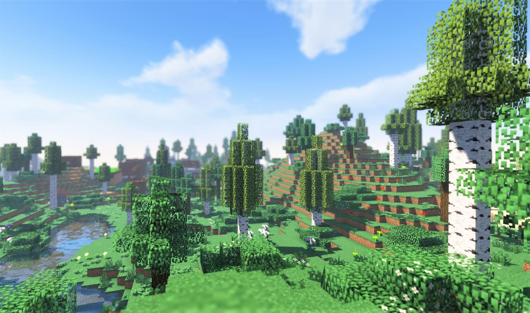 村の植物 森3.png