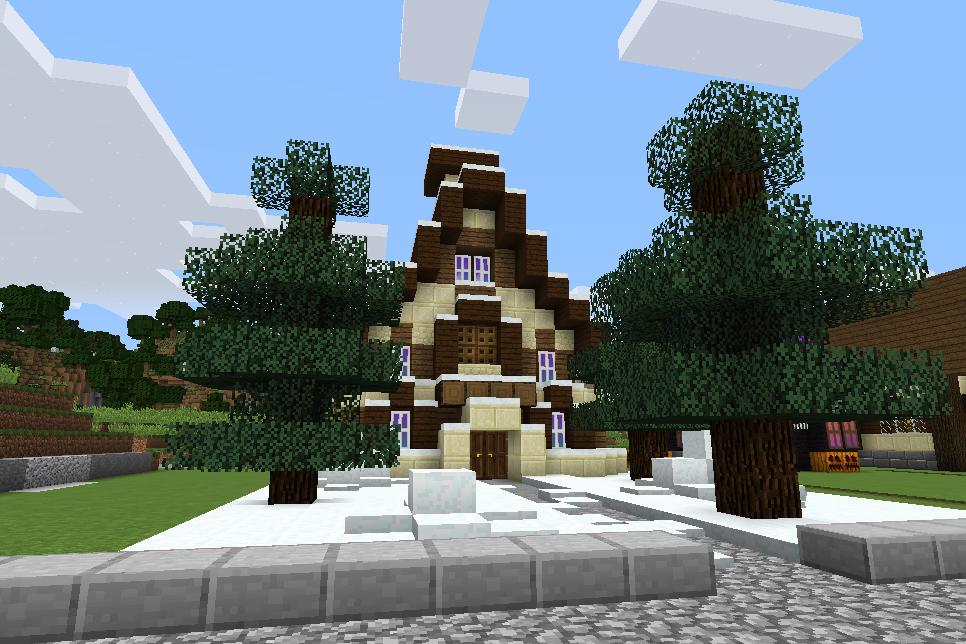 松の木.png