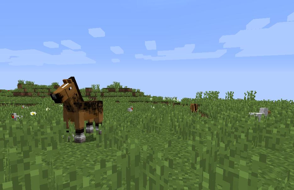栗色のお馬さん.png