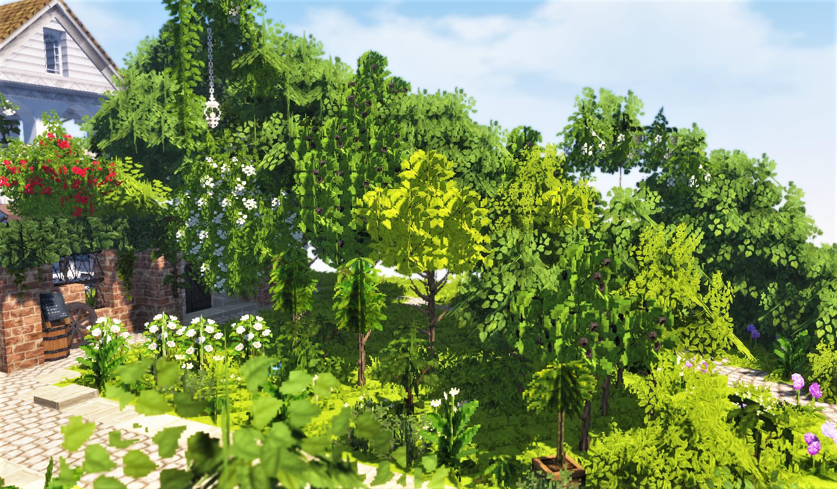 森 木々1.png