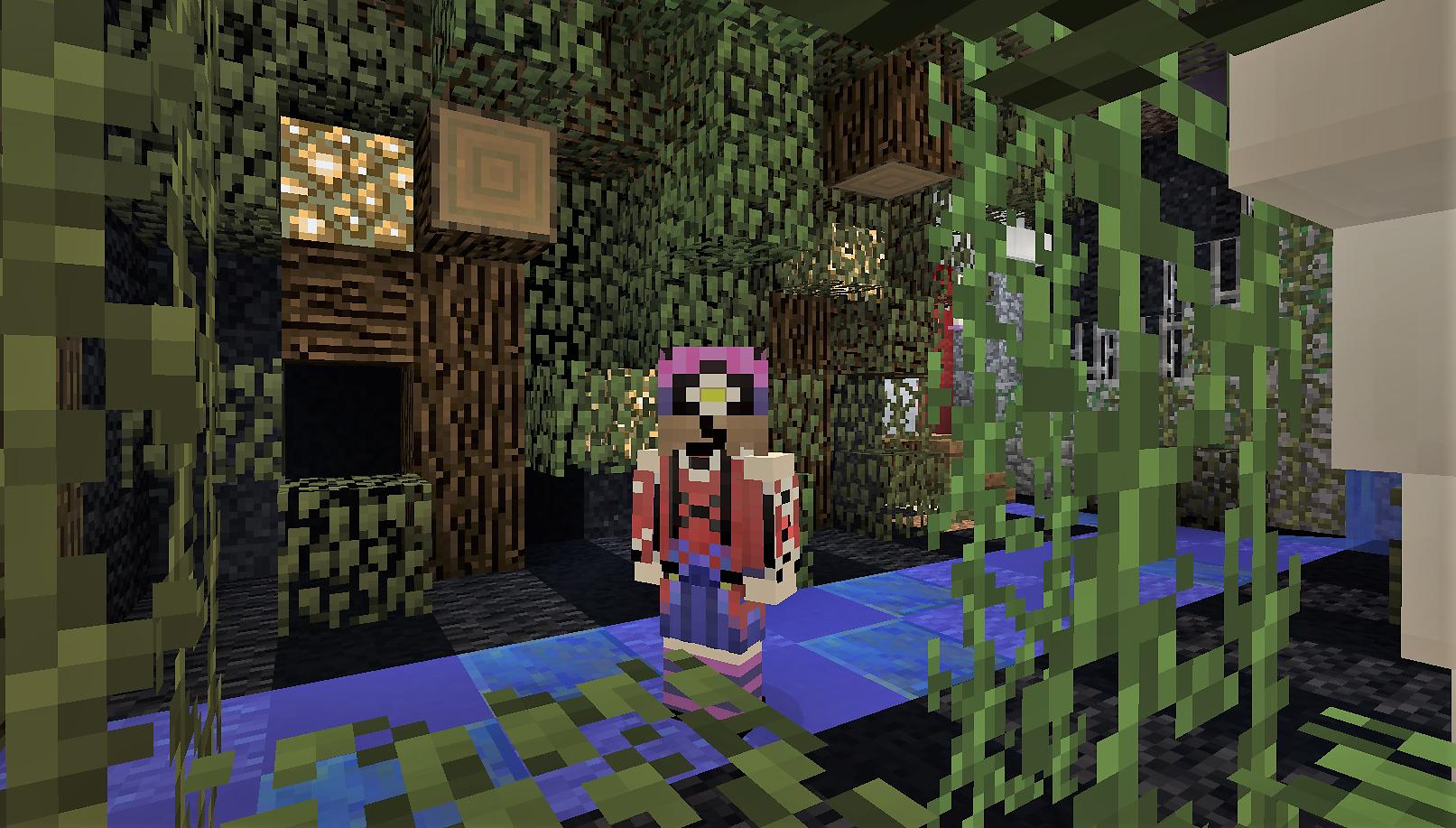 森の中2.png