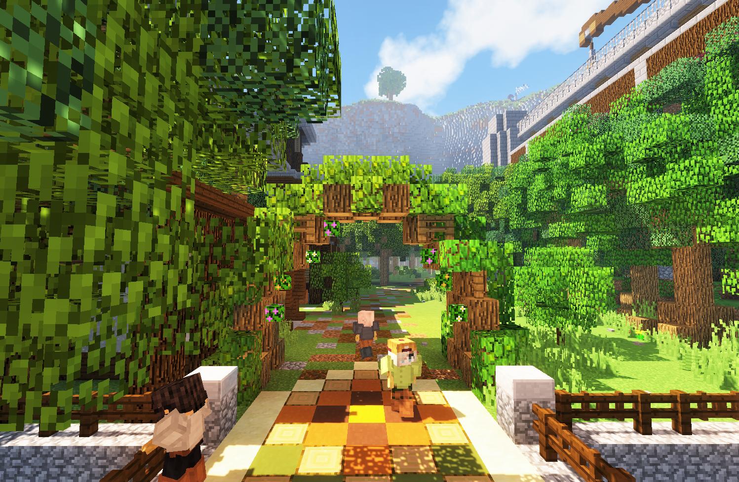 森の入口3.png