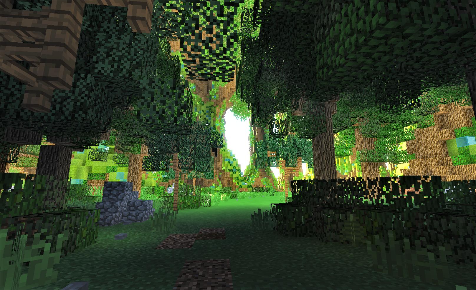 森の出口1.png