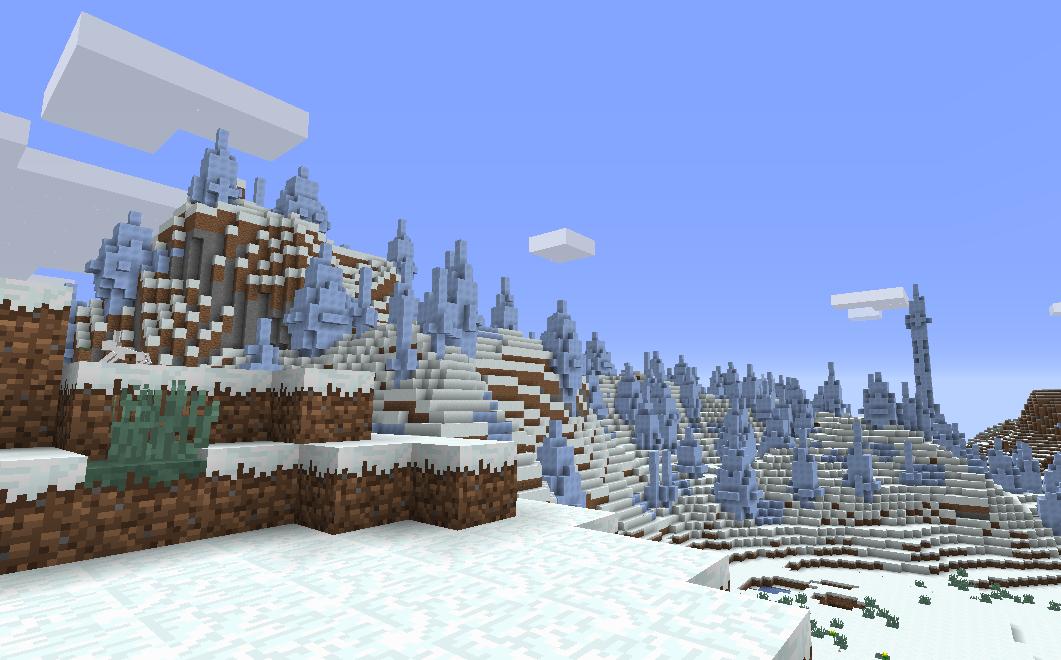 樹氷.png