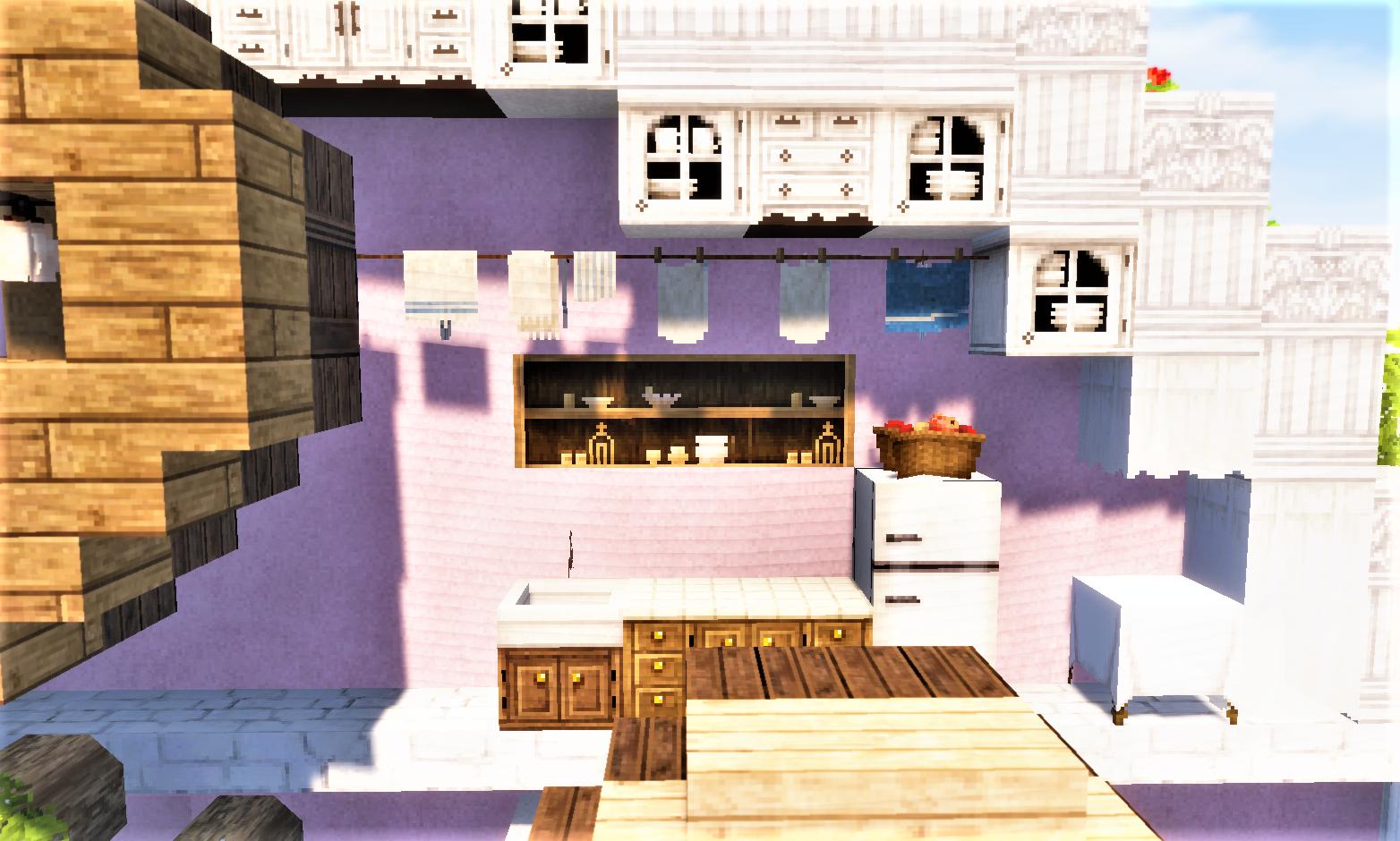 正面 キッチン2.png