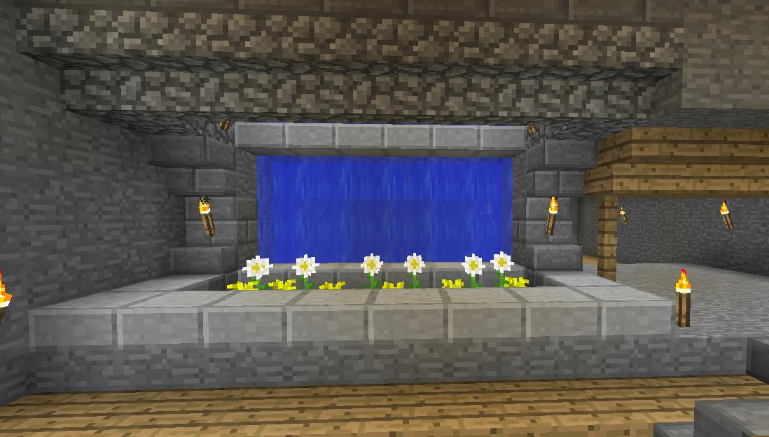 水のカーテン.png