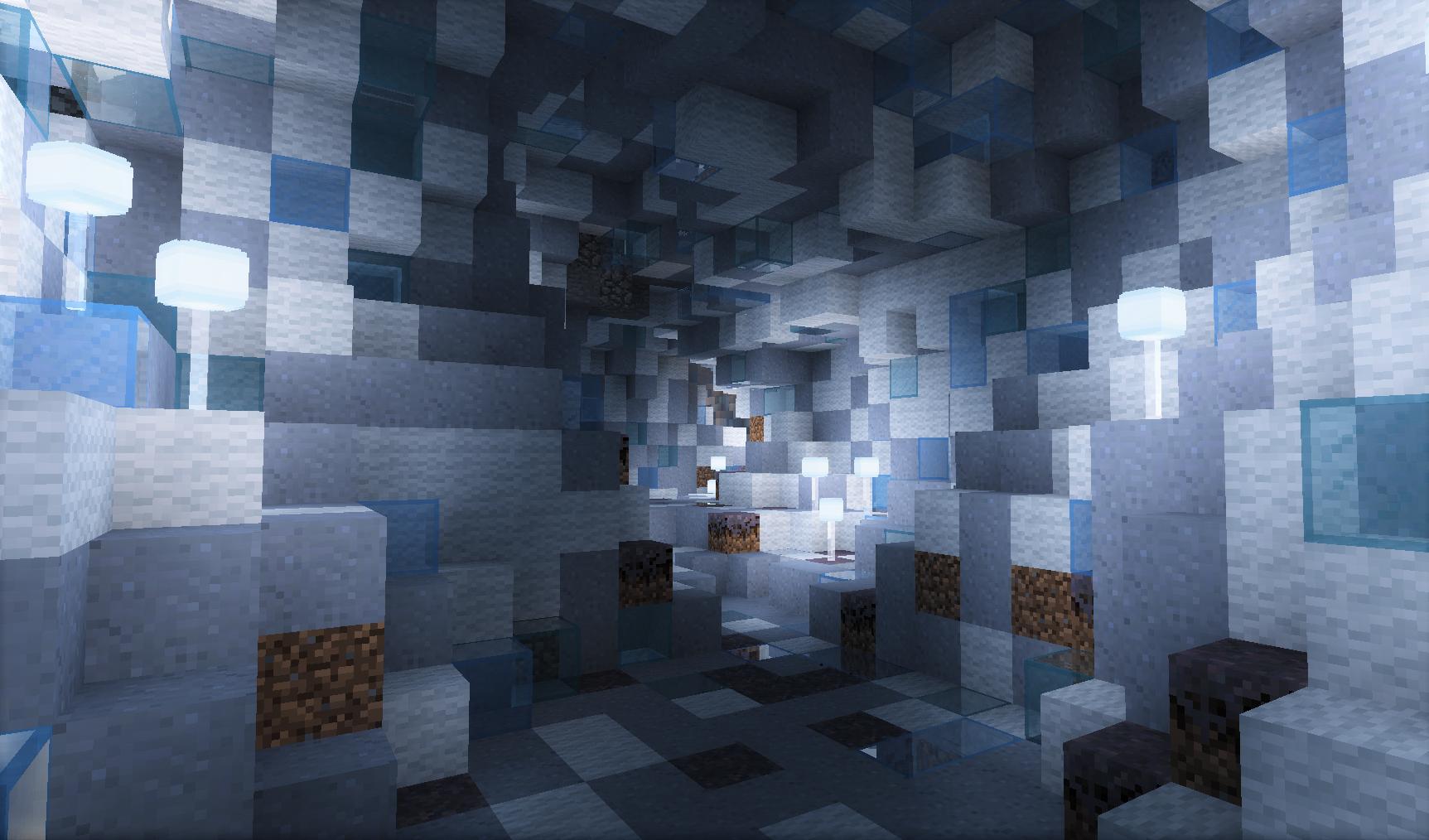 洞窟2.png