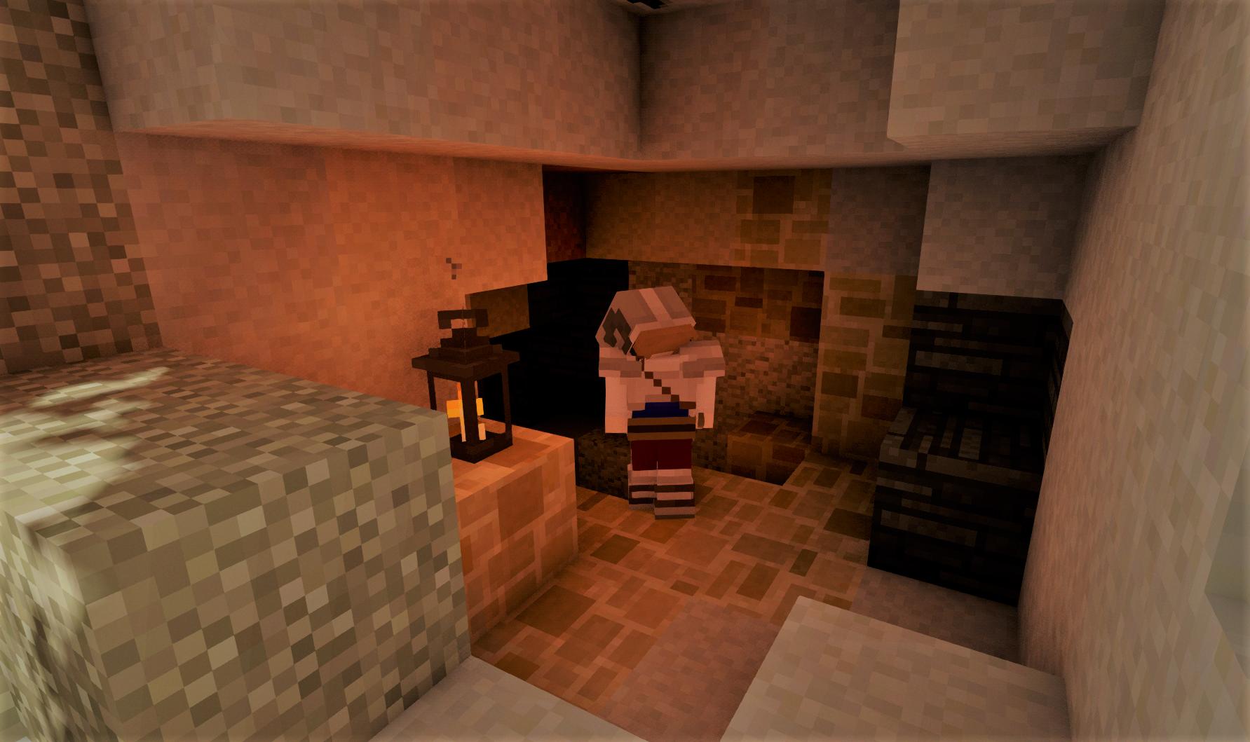 洞窟の入口3.png