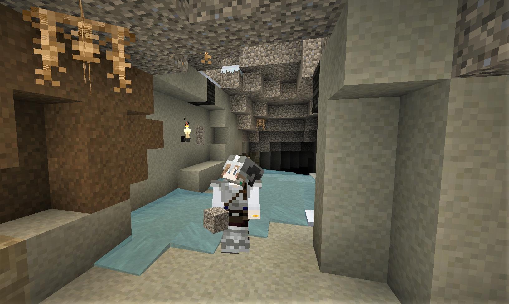 洞窟入口5 到着.png