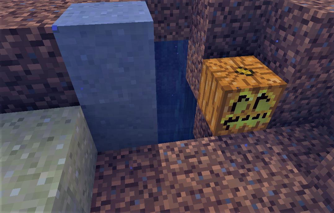 洞窟発見.png