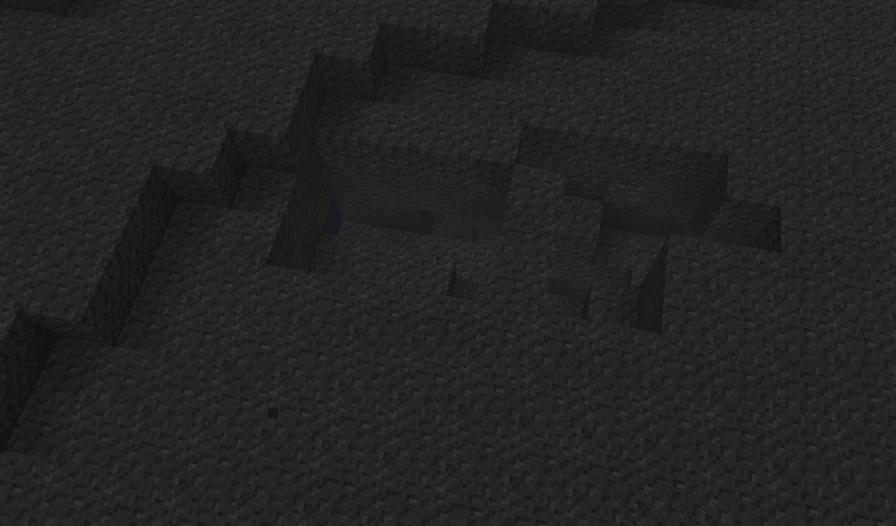 海底の穴.png