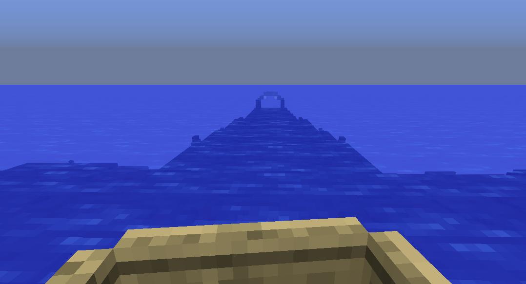 海底神殿.png