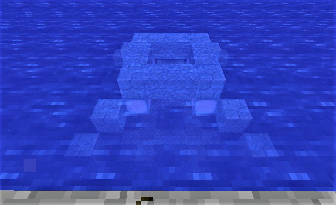 海底神殿1.png
