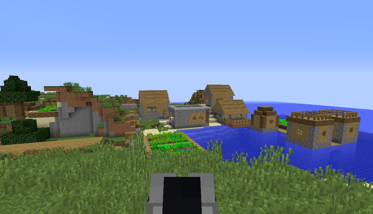 海辺の村へ.png