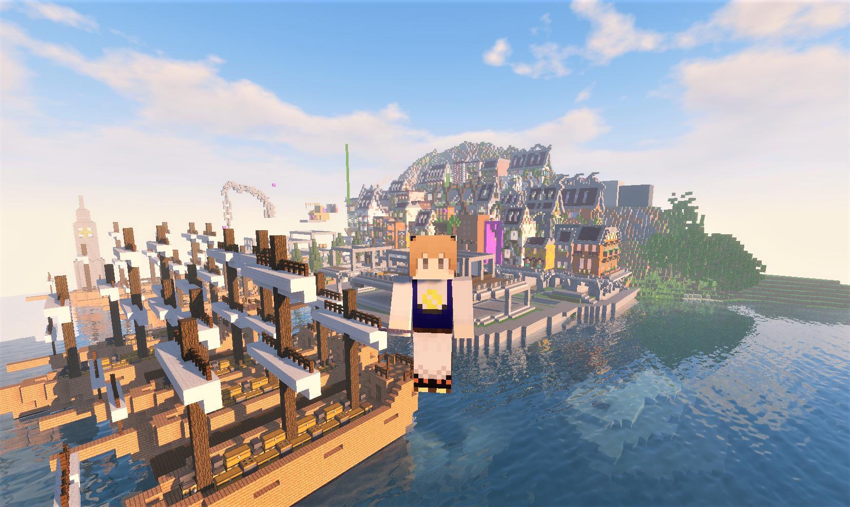 港と街1.png