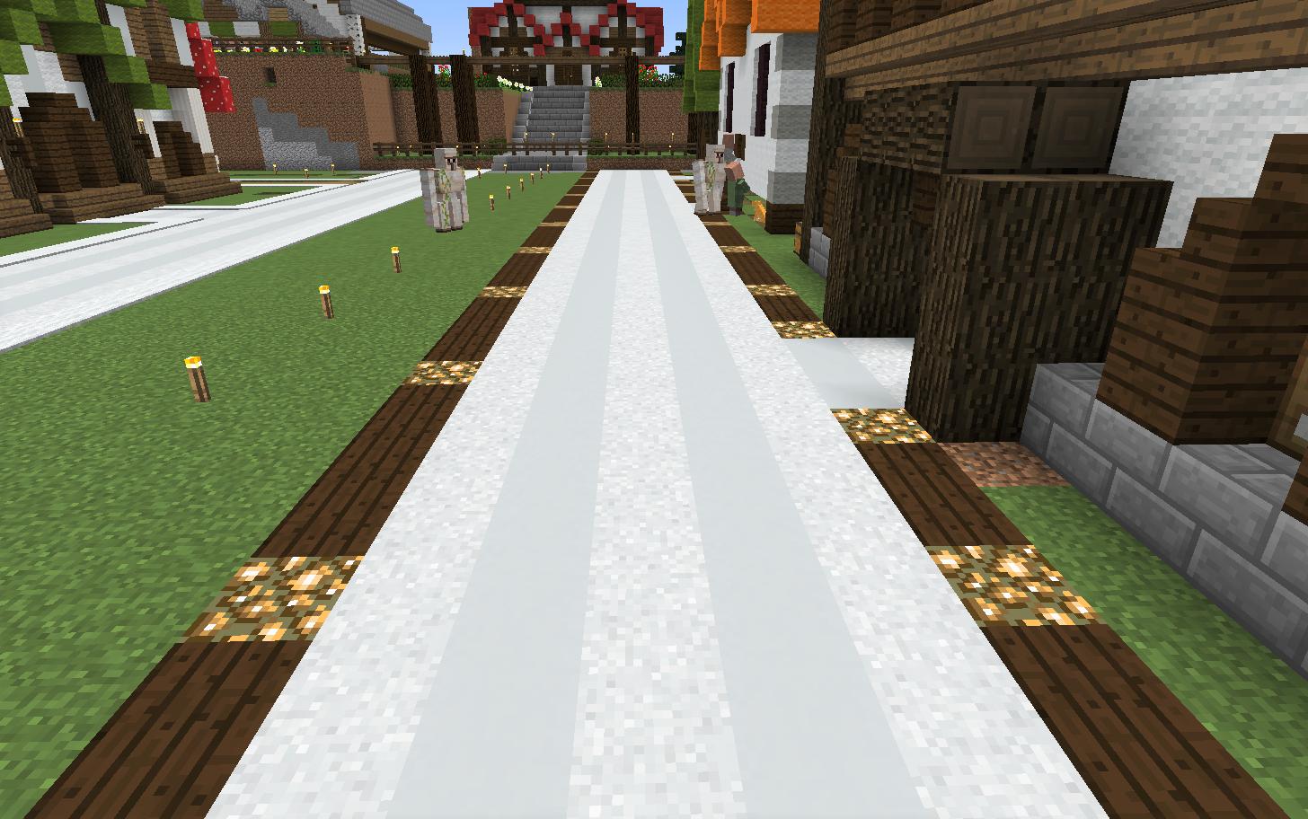 白い道2.png