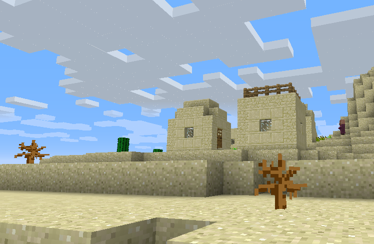 砂漠村.png