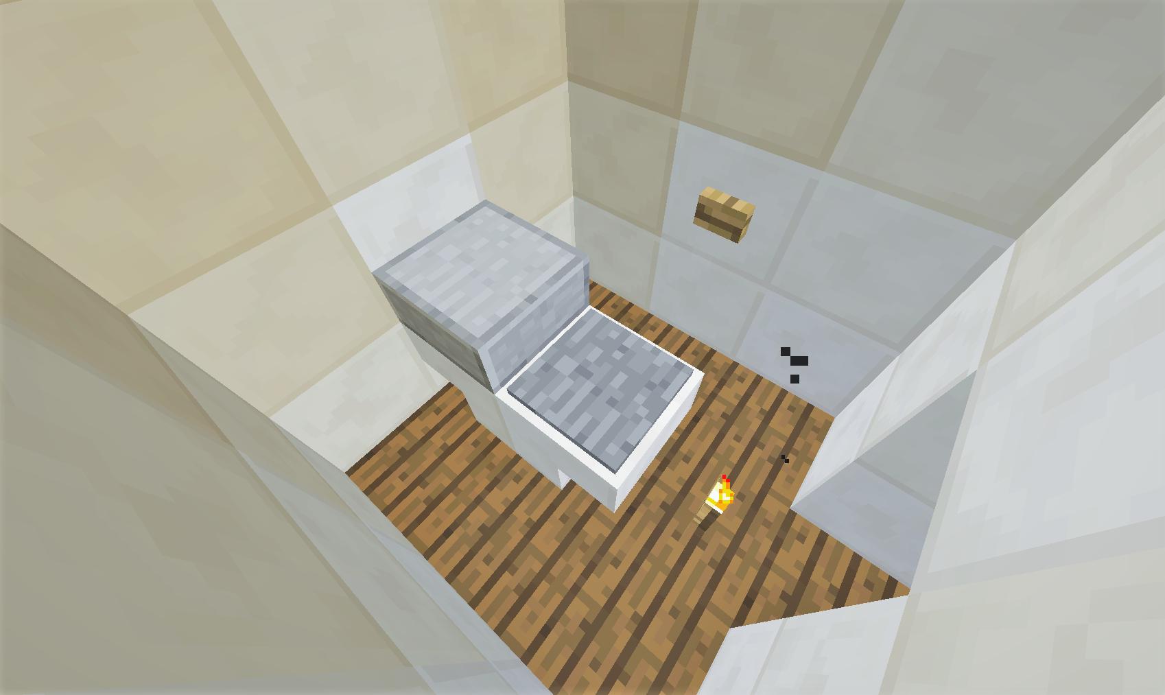 空き部屋3.png