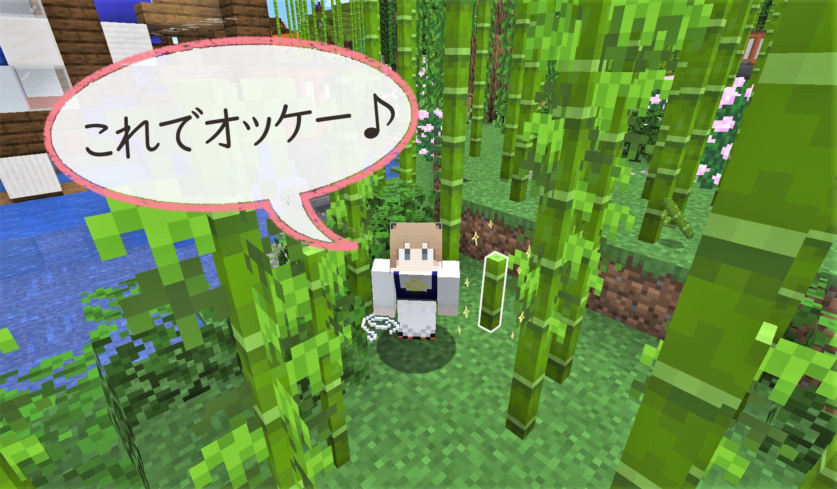 竹のお手入れ4.png