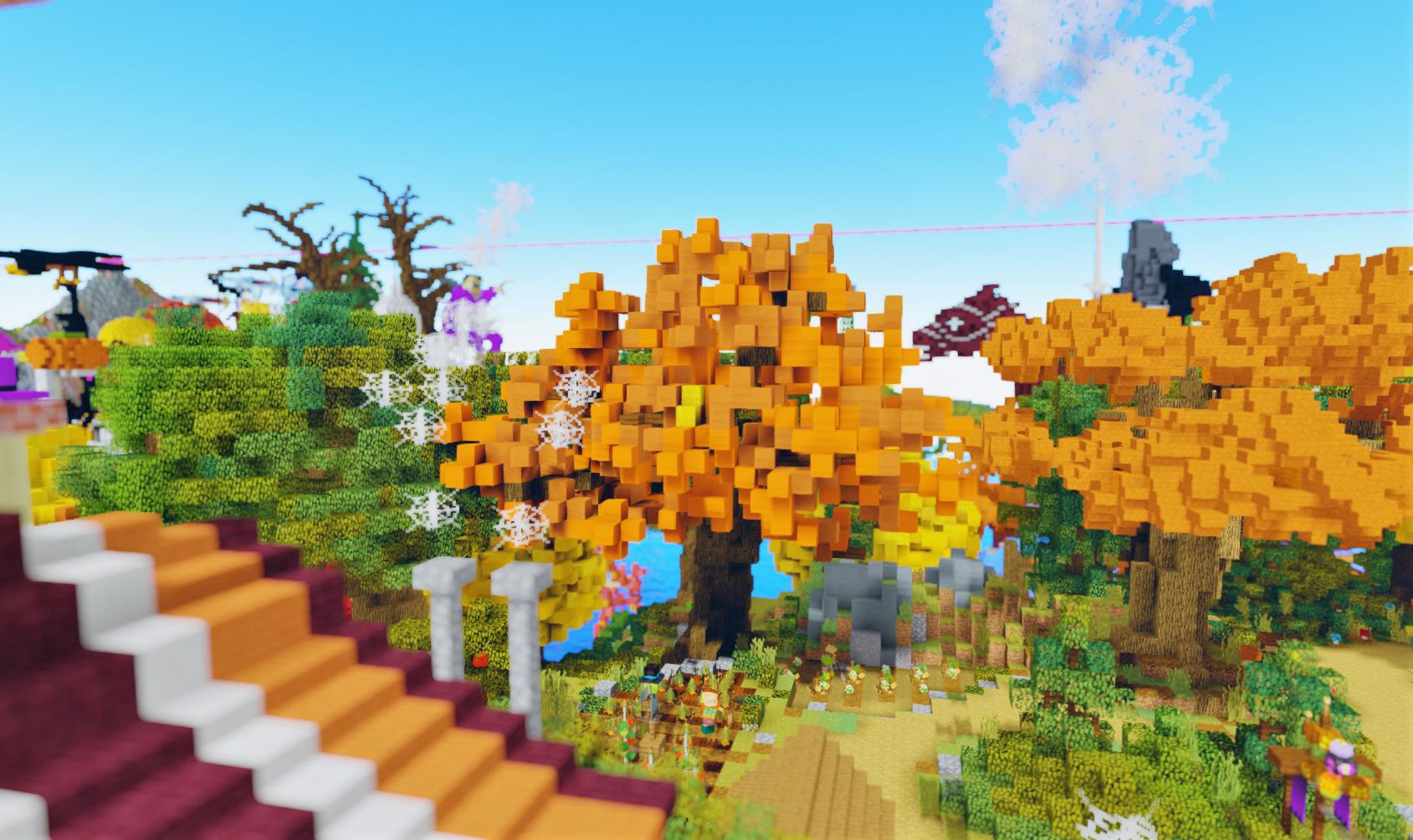 紅葉 橙の木.png