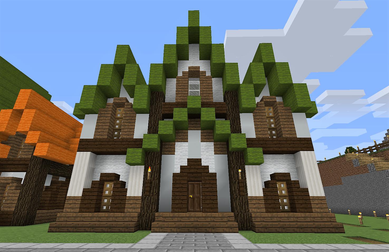 緑の豪邸.png