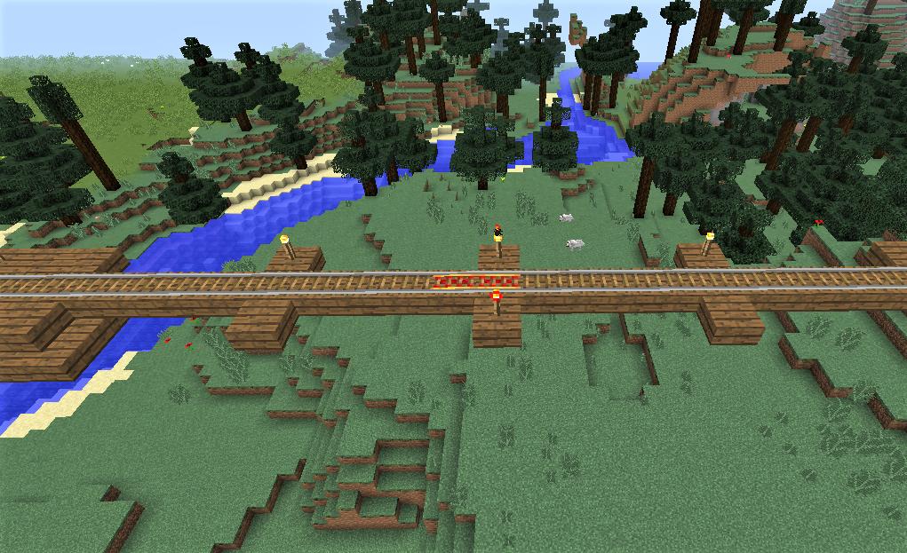 線路の敷き方.png