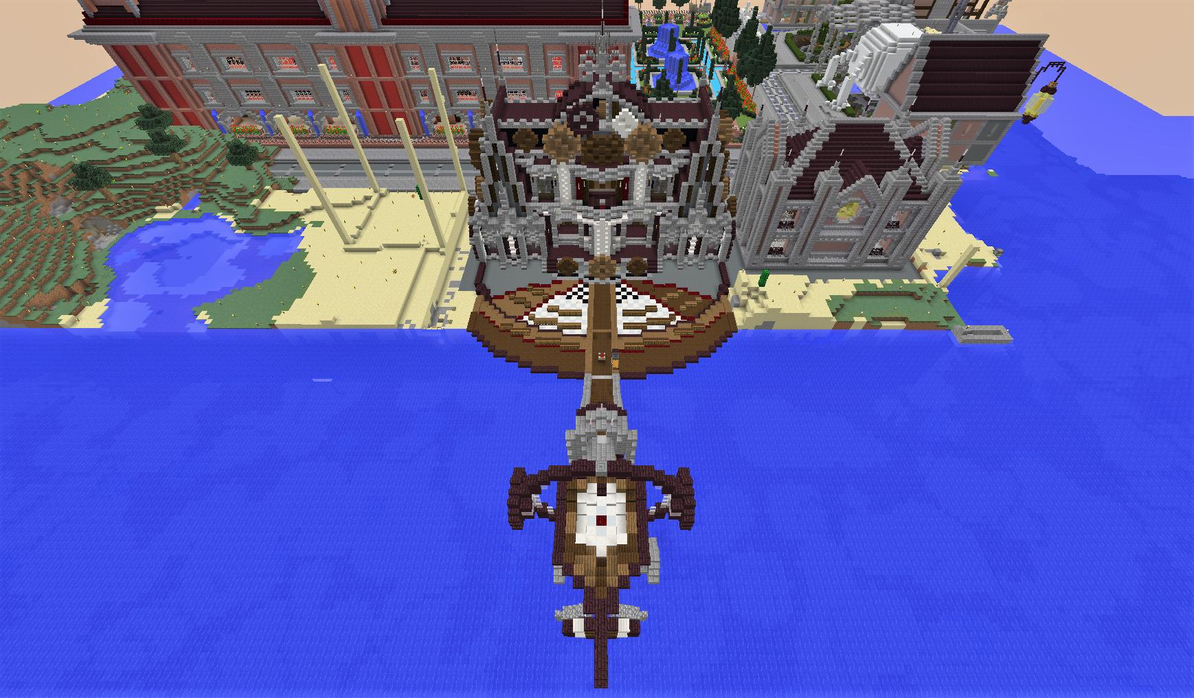 船と劇場3.png