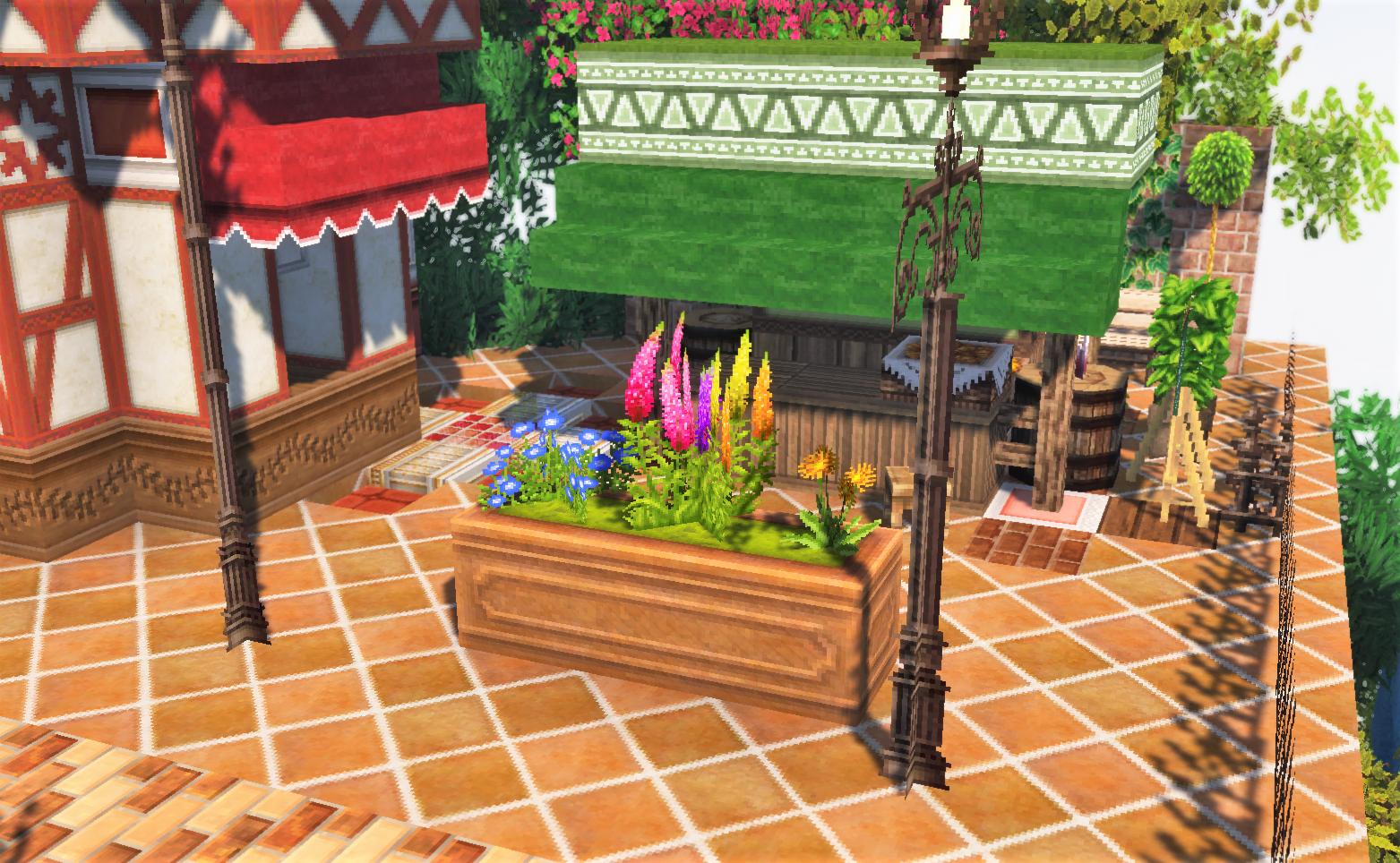 花壇 カラフルなお花1.png