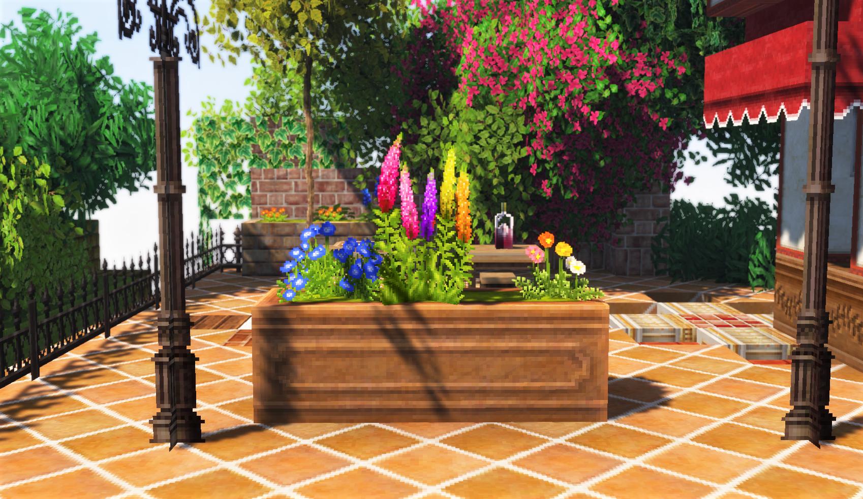 花壇 カラフルなお花2.png