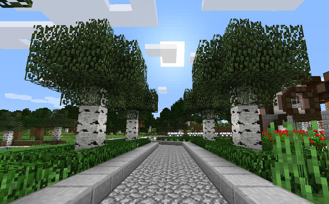 街路樹を歩く.png