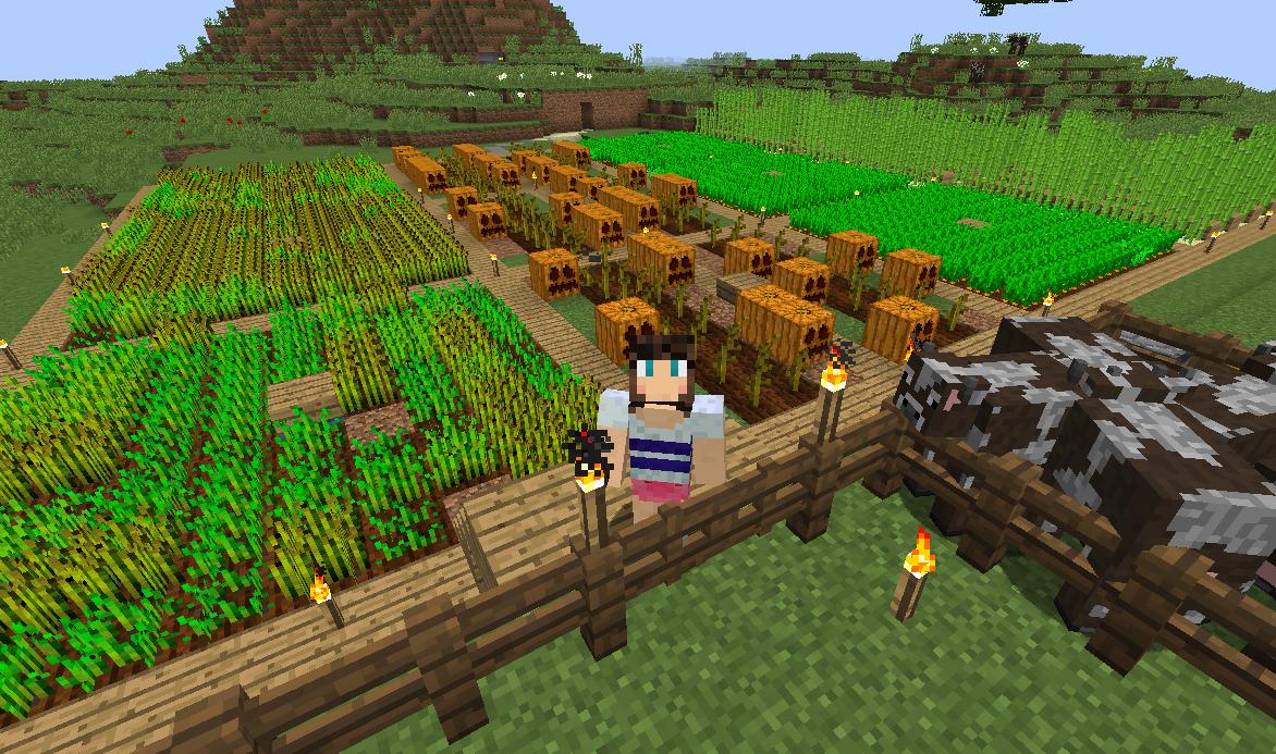 農業始めました.png