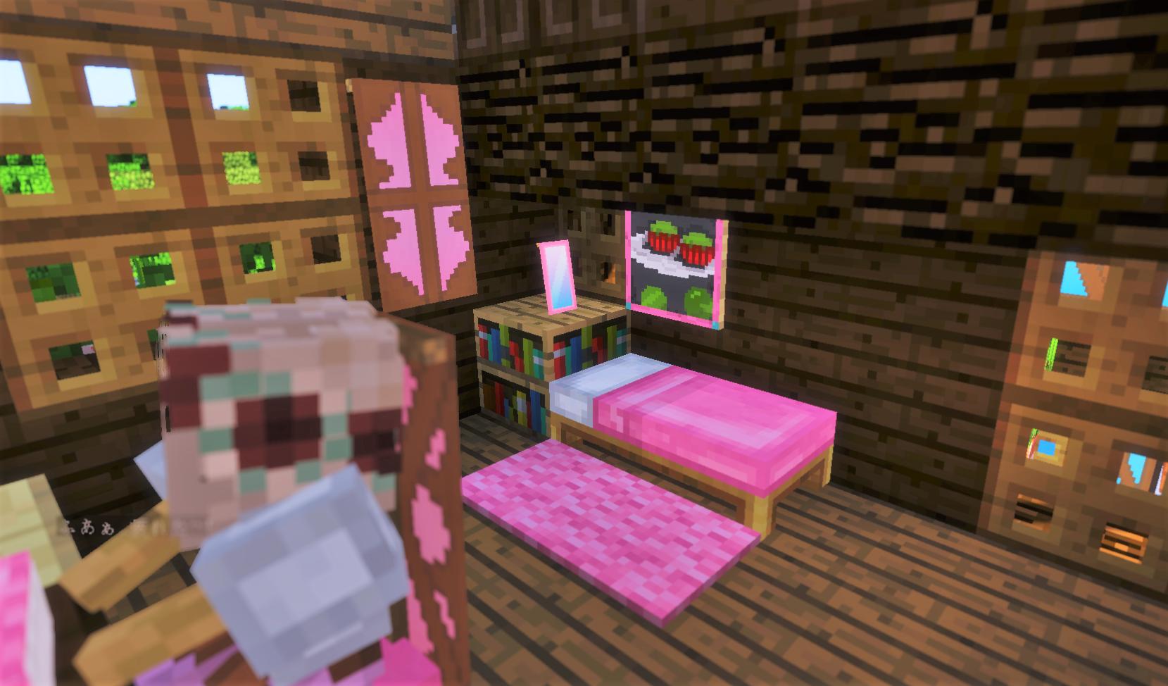 部屋 ベッド.png
