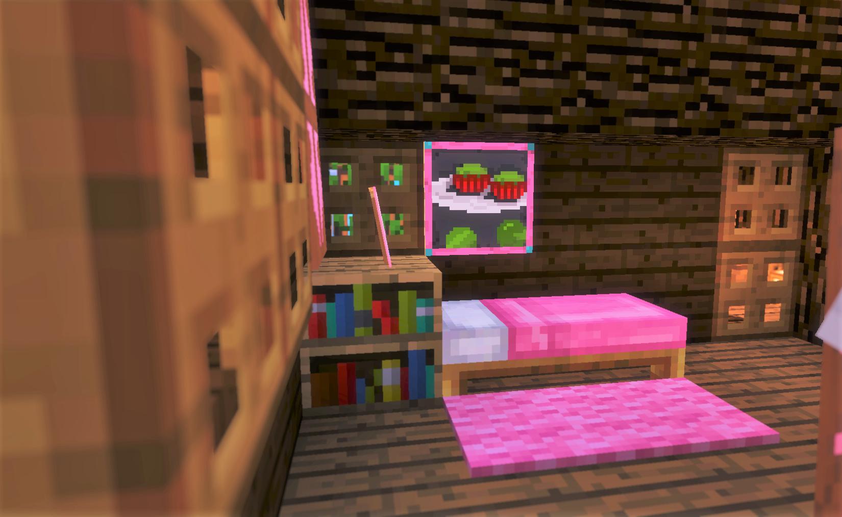 部屋 ベッド3.png