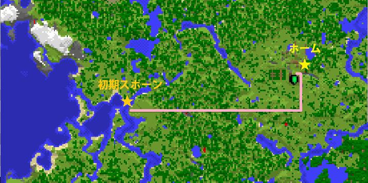 鉄道 マップ.png
