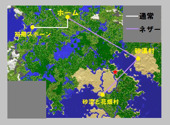 鉄道マップ.png