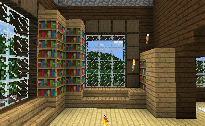 陽のあたる読書部屋.png
