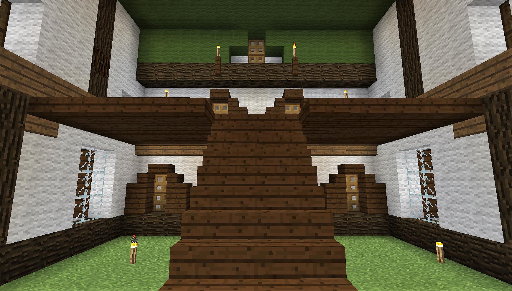 階段と床.png