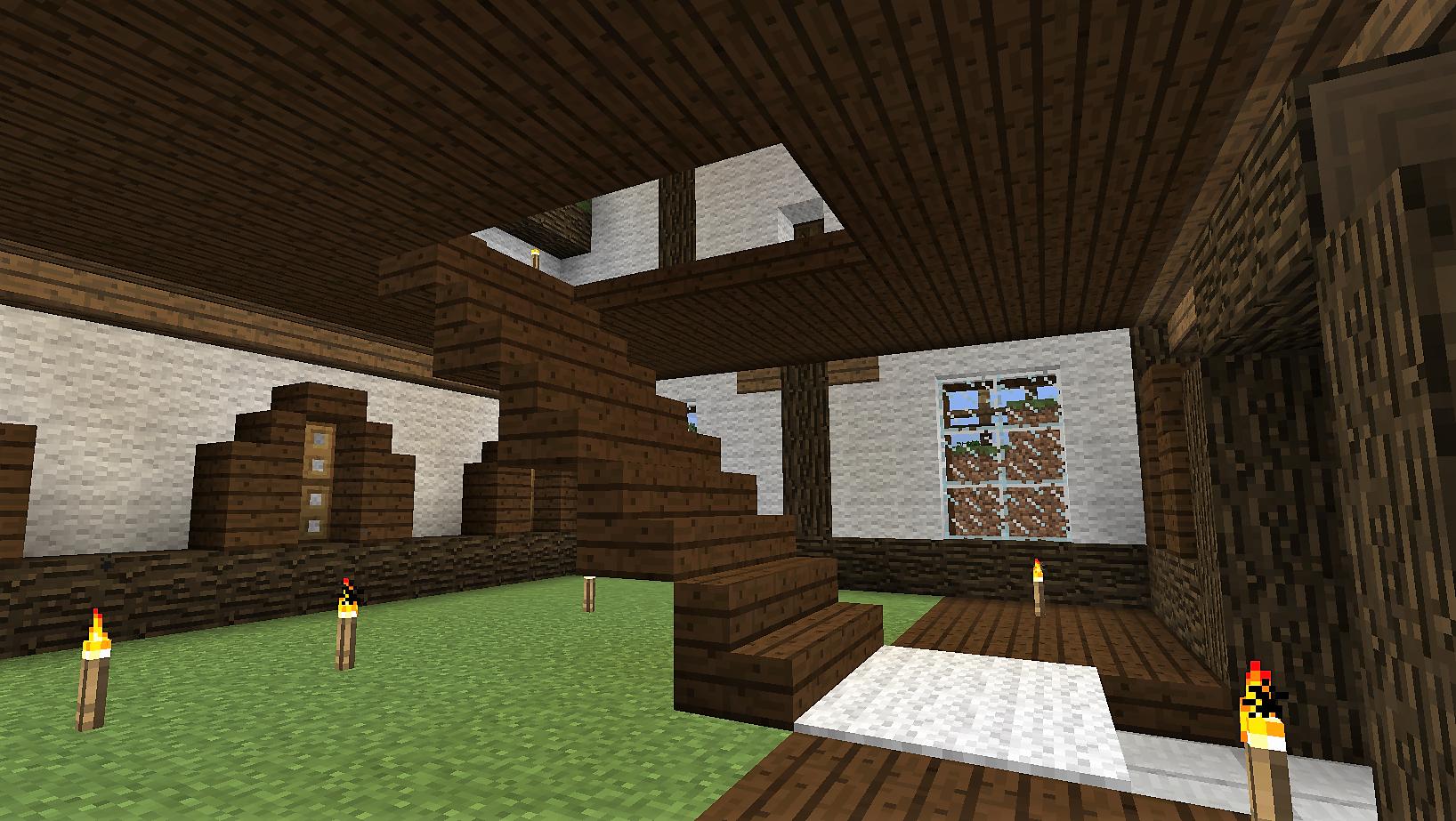 階段と床2.png