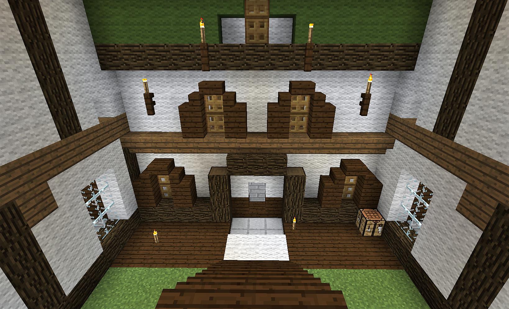 階段2.png