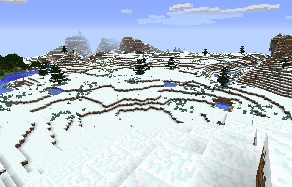 雪原.png