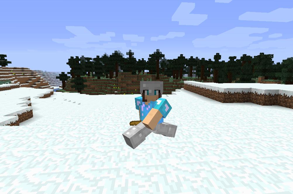 雪原の冒険3.png