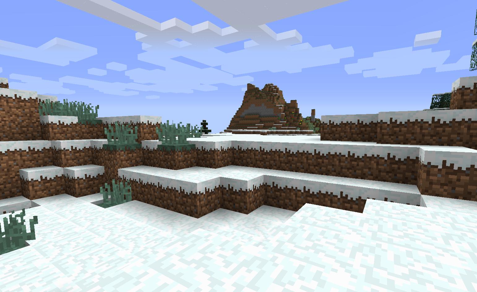 雪原多い.png