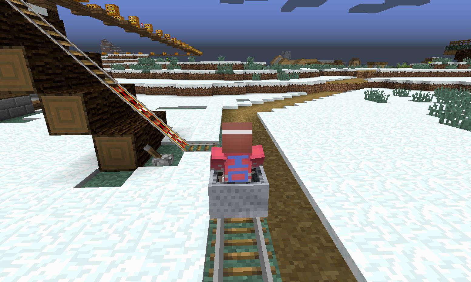 雪原村へ.png