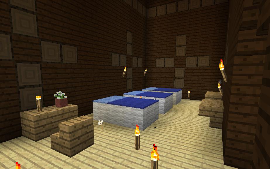 青の寝室.png