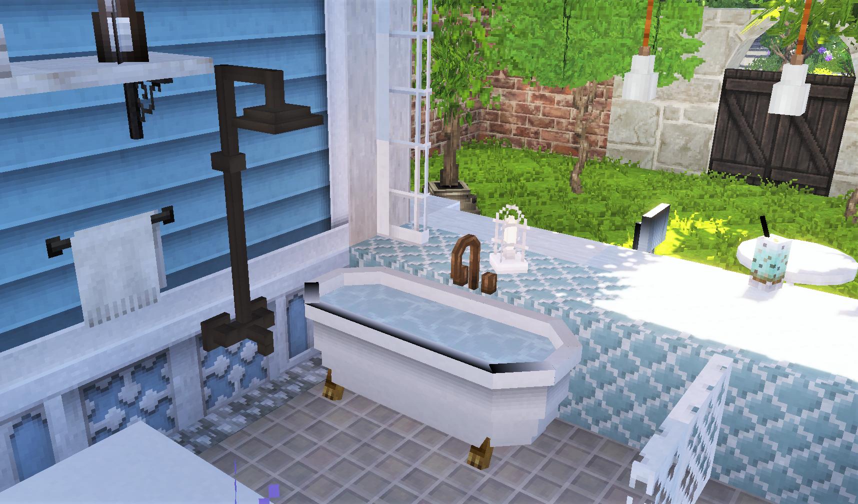 風呂 浴槽2.png