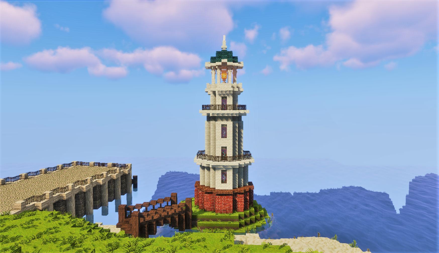 風景 灯台.png