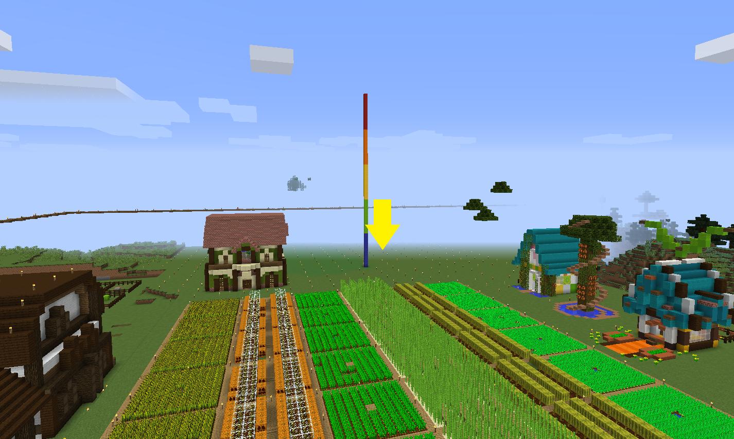 風車を建てる場所.png