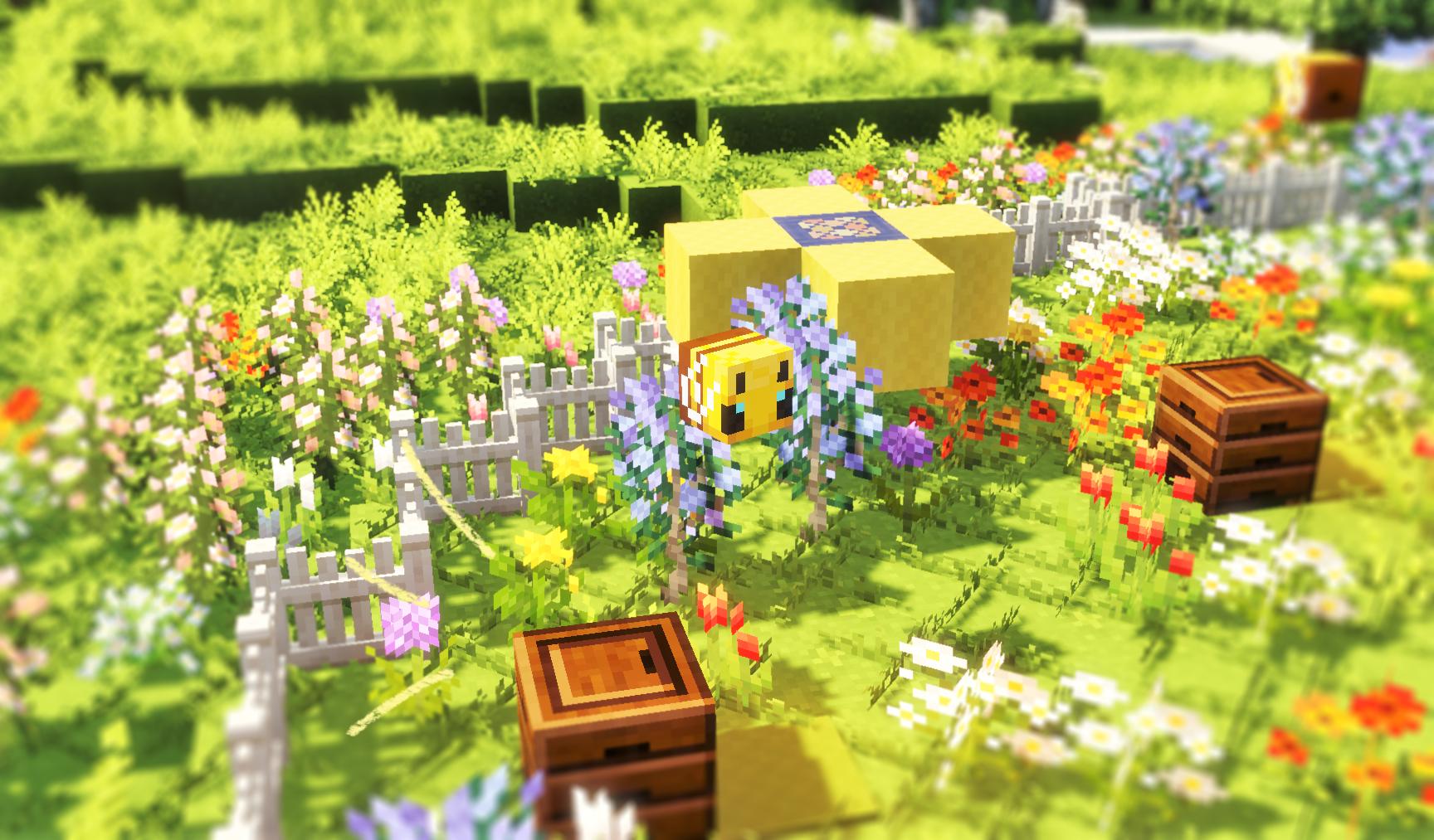 養蜂場 ハチ1 目印.png