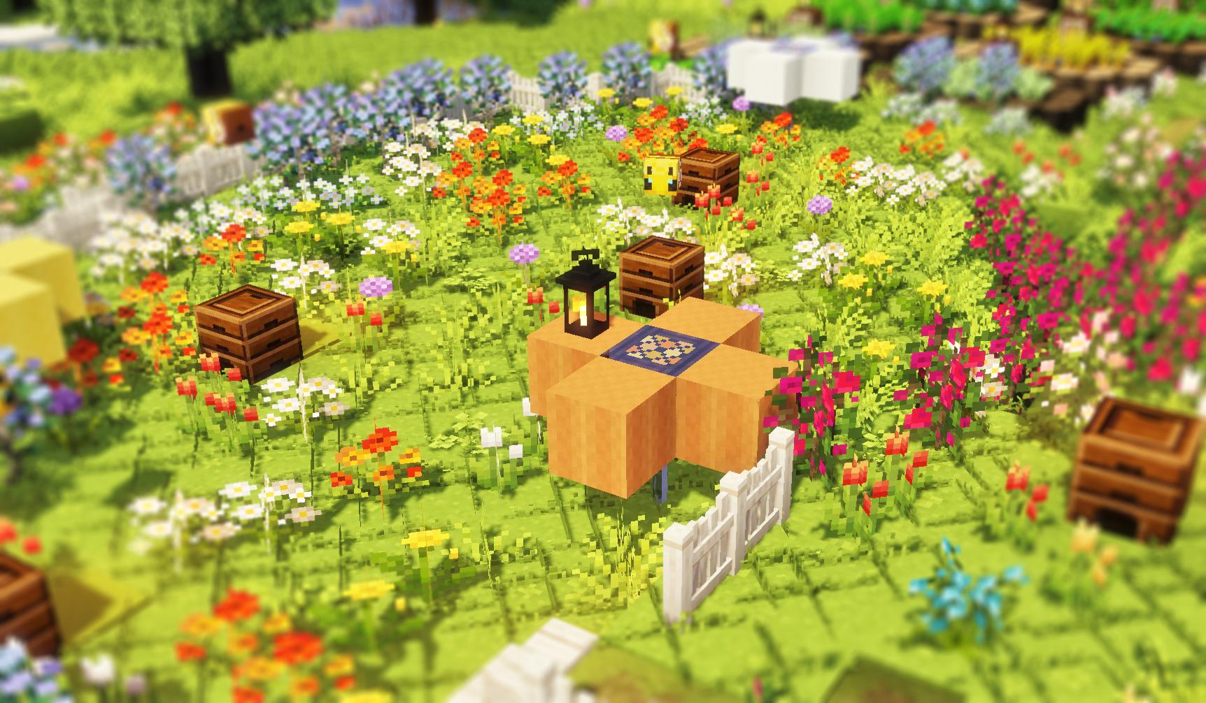 養蜂場 花1.png